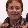 Margo Ménard