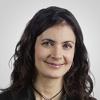 SilviaGalipeau