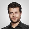 Vincent Larouche