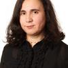 Nassera Touati