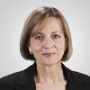 HélèneBaril