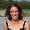 Caroline Poirier