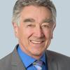 Serge Langlois