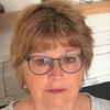 Sylvie Lafrenière