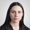 Caroline Touzin