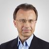 Martin Vallières