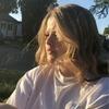 Sara Lachance