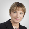Christiane Desjardins