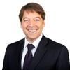 FrédéricBouchard