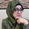 Zeinab Diab