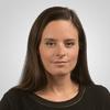 Sophie Ouimet