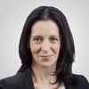 Nathalie Collard