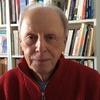 Maurice Angers