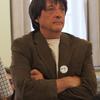 ClaudeMoreau