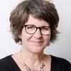 Manon Théberge