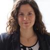 Valérie P. Costanzo