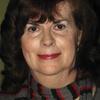 Carol Patch-Neveu