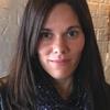 Myriam Sabourin