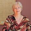 Suzanne Bisaillon