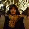 Yue Yun Zhang
