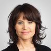 Stéphanie Bérubé