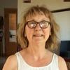 Ginette Pelland