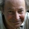 Benoit Lauzière