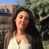 Loujain Kurdi