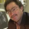 Mario Polèse