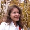 Marie-Josée Savard