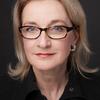 Anne Carrier