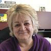 Doris Provencher