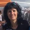 Maryse Girard