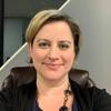 Nathalie Bouyer