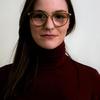 Gabrielle Léonard-Benoit