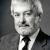 Léonce Naud
