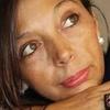 Randa Ghossoub