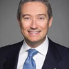 François-Philippe Champagne