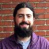 Eric Deguire