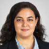 Dina Jehhar
