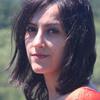 Mahsa Abbas zadeh
