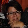 Véronique Dubois