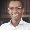 Amadou Sadjo Barry