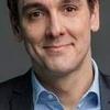 Martin Imbleau