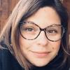 Christine Vézina