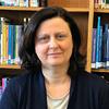 Layla Khanji