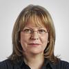 Kathleen Lévesque
