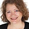 Sylvie Belleville