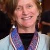 Catherine Potvin