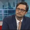 Jean-Nicolas Beuze